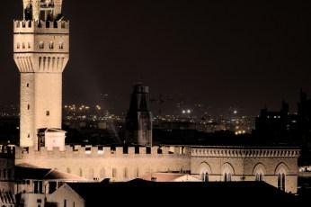 Florence at night5