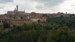 Siena skyine 2