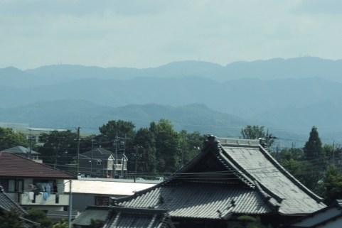 Japan countryside2