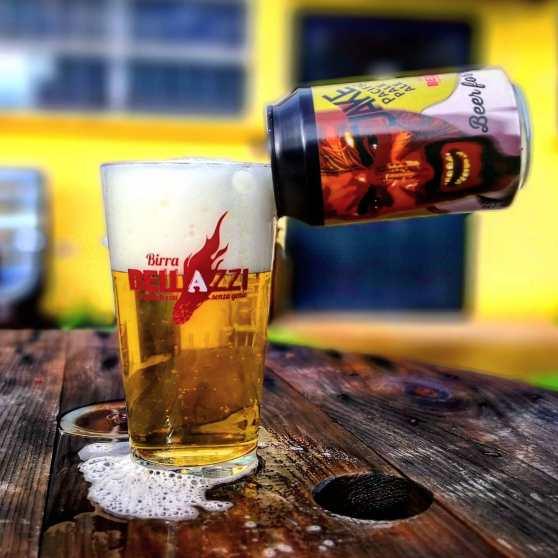 birre artigianali birra artigianale bellazzi