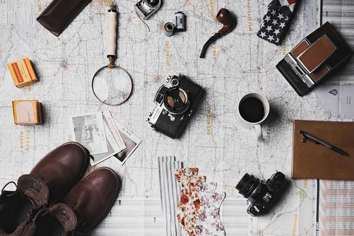 Se lo chiedono in tantissimi come diventare un travel blogger o come diventare travel blogger su Instagram. Se volete delle risposte a queste domande, leggete il nostro articolo!