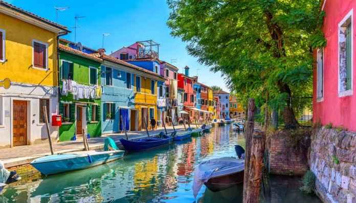 cosa vedere a venezia con i bambini venezia per bambini venezia con bambini venezia con i bambini