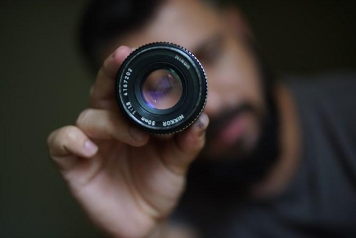 fotografare con 50mm fisso   ottica fissa 50mm  fotografia 50mm