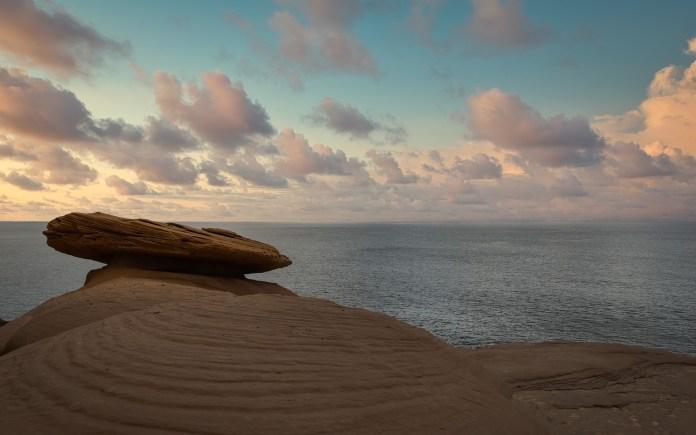 Le 10 Cosa Da Vedere In Portogallo -  Cosa Vedere E Fare In Portogallo -  Cosa Vedere In Portogallo - Portogallo e le sue sorprese
