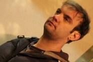 Writer. Director Tom Ryan.