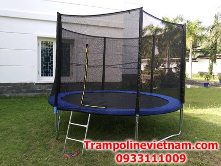 Bat-nhun-trampoline-PL1902-305 (2)