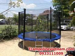 Bat-nhun-trampoline-PL1902-305 (3)