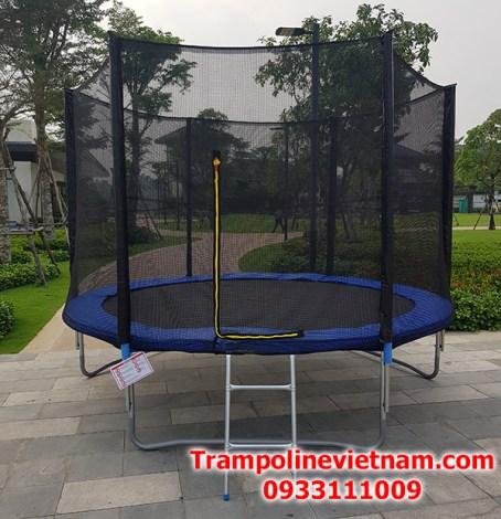 Bat-nhun-trampoline-PL1902-305 (5)