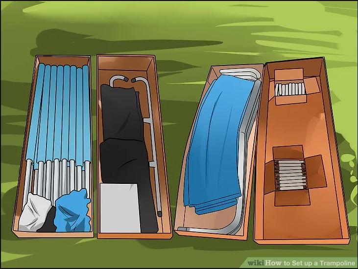 Lắp-đặt-bạt-nhún-trampoline-1