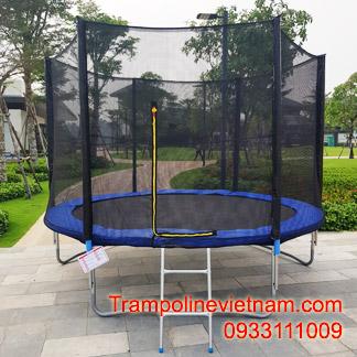 bat-nhun-trampoline-pl1902-305