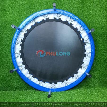 sàn nhún mini cho bé Phú Long PL1901 (4)
