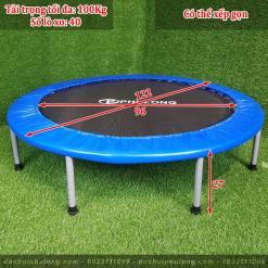 sàn nhún mini cho bé Phú Long PL1901 (8)