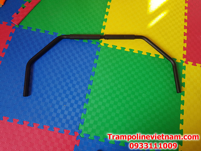 Trampoline-jumping-Fitness-pl1906 (3)