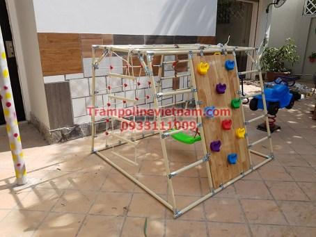 Xà đu đa năng cho bé TPHCM (3)