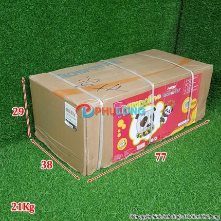 quy-sach-san-nhun-gau-truc-pl1902-140D