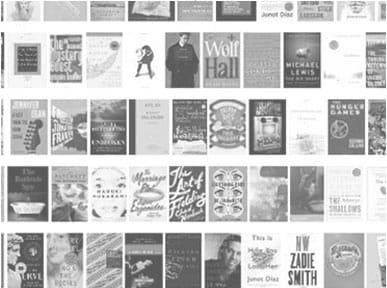 Dublin Review of Books
