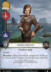 asha-greyjoy