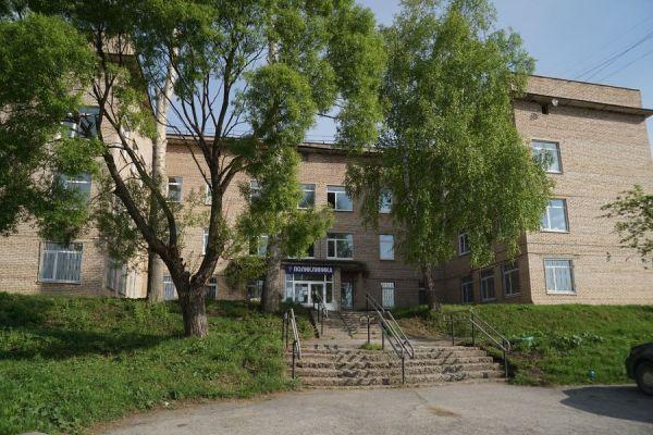 Усть-Катав | В Усть-Катаве обстановка по коронавирусу без ...