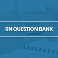 rn-question-bank