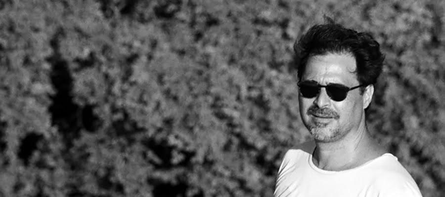 »Det är brådskande att skapa nya utopier« – intervju med José Eduardo Agualusa