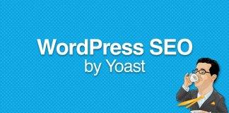 Hướng dẫn viết bài chuẩn SEO với WordPress SEO by Yoast