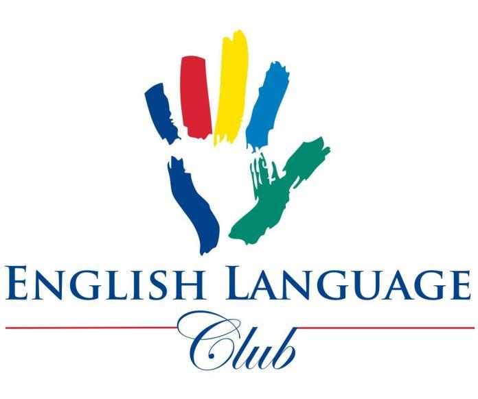 Bạn muốn thiết kế logo trung tâm tiếng Anh. Gọi 0904212000 để được tư vấn miễn phí.