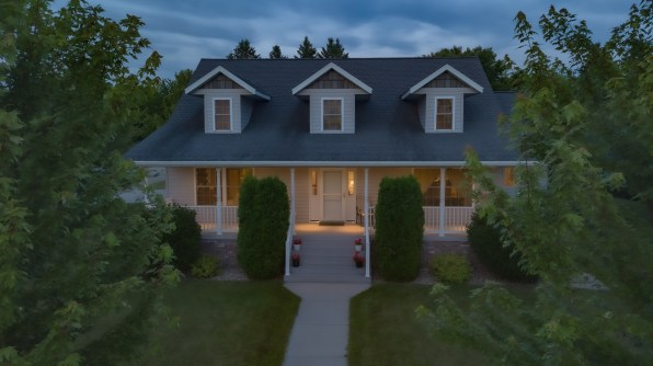 4th street house-8-2