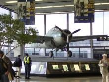 chicago-airport2