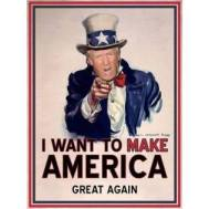 trump-make-usa-great-again