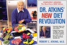 LOW-CARB dr-atkins1-1476073775968