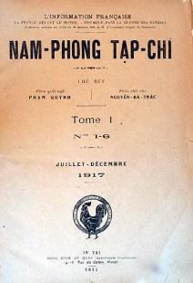 NamPhong-Bia1