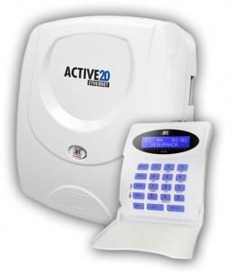 alarmes_active20_ethernet