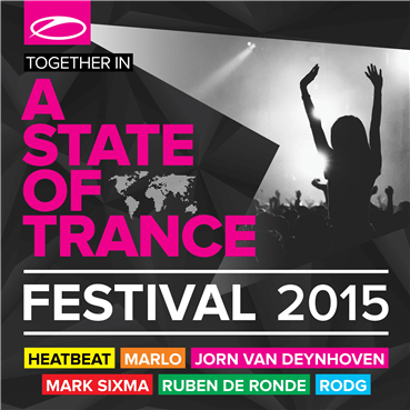 AState-Of-Trance-Festival-2015