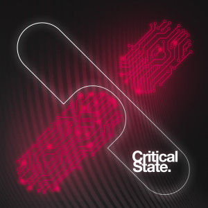 Critical State Logo - FULL LAYERS