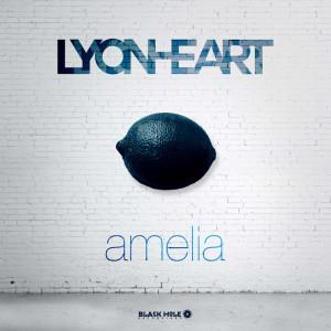 Lyonheart - Amelia