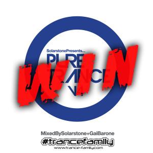 pure-trance-vf-WIN