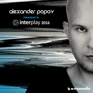 Alexander Popov Interplay 2016