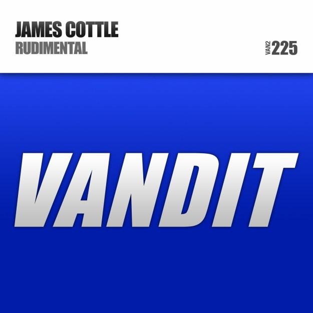 james-cottle-rudimental