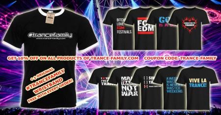 trancefamily-shop-offer