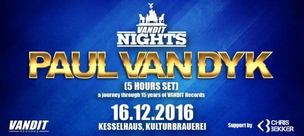 16-12-2016-vandit-nights-pvd-5hrs