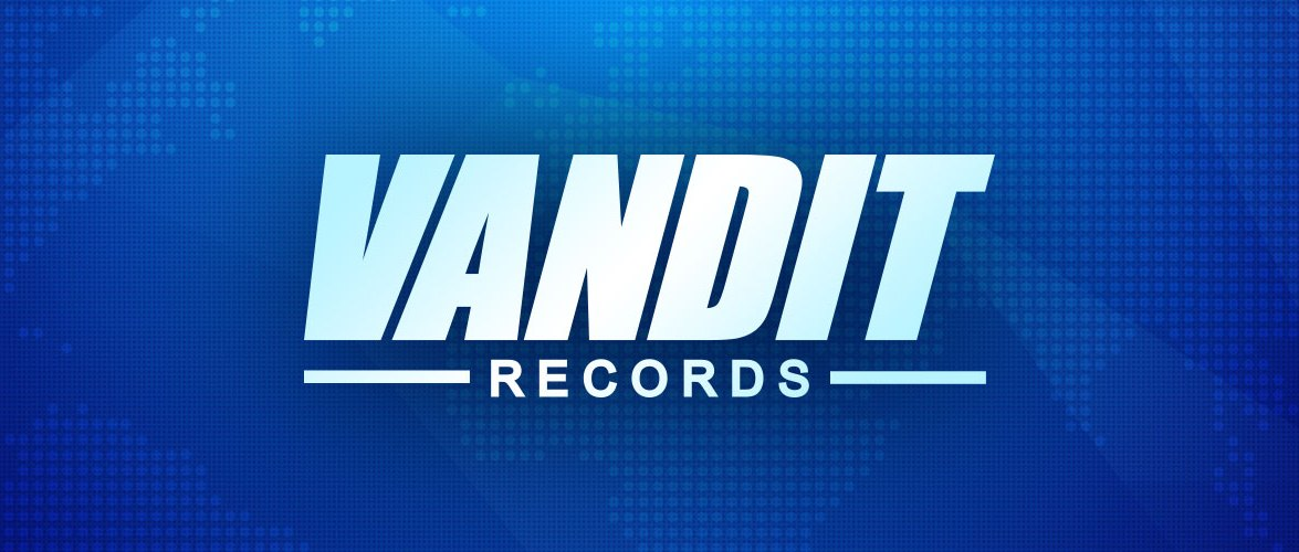 VANDIT's Spring 2017: Exceptional new music from Alex M.O.R.P.H., James Cottle, Leroy Moreno and Richard Lowe