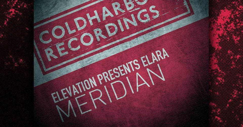 Elevation pres. Elara – Meridian