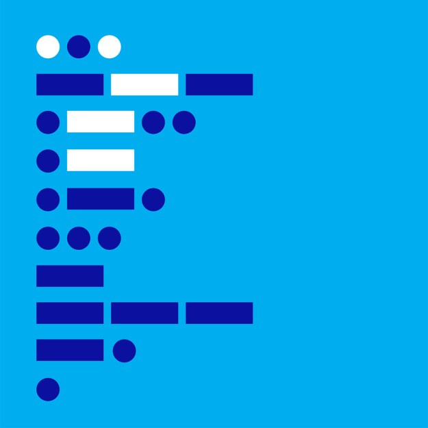""""""" . . - - -"""" by Solarstone"""