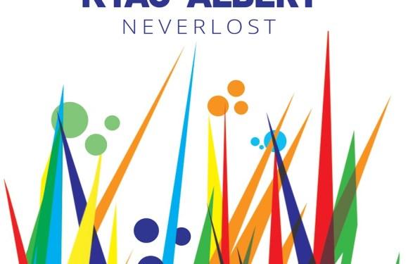 Kyau & Albert – Neverlost [Album]