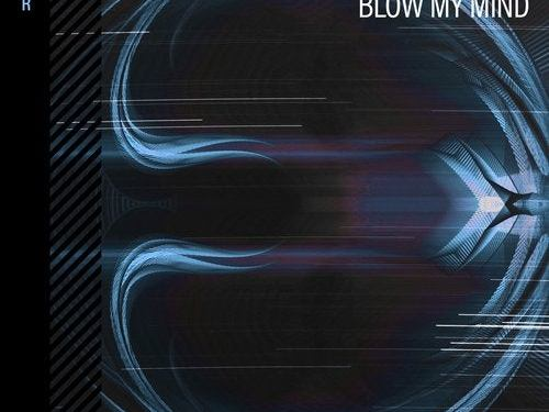 Jochen Miller – Blow My Mind