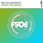 Bryan Kearney – From The Inside