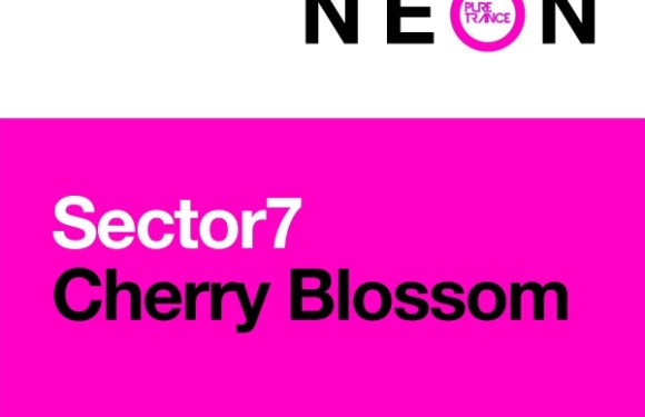 Sector7 – Cherry Blossom