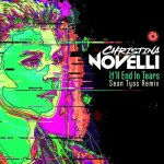 Christina Novelli – It'll End In Tears (Sean Tyas Remix)