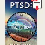 PTSD: Time to Heal eBook Sample