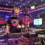 A State Of Trance 650 (30.01.2014) with Armin van Buuren, Alexander Popov & Eximinds
